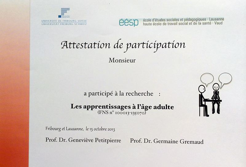 Attestation de participation.jpg